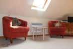 Sale House 6 rooms 120m² Hesdin (62140) - Photo 15