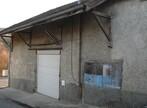 Vente Maison 125m² Massieu (38620) - Photo 3