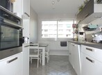 Sale Apartment 4 rooms 79m² Seyssinet-Pariset (38170) - Photo 3