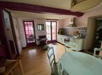 Vente Maison 4 pièces 144m² Brugheas (03700) - Photo 14