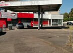 Location Local commercial Cournon-d'Auvergne (63800) - Photo 5