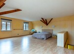 Vente Maison 6 pièces 250m² Uffholtz (68700) - Photo 29