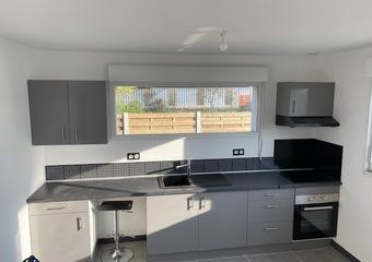 Location Maison 85m² Craywick (59279) - Photo 1
