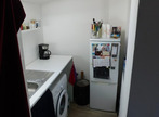 Sale House 3 rooms 62m² Sonzay (37360) - Photo 3