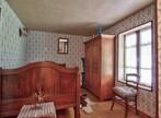 Vente Maison 6 pièces 120m² Saint-Vital (73460) - Photo 9