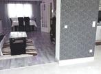 Location Maison 5 pièces 114m² Arras (62000) - Photo 2