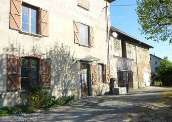 Vente Maison 9 pièces 235m² Rives (38140) - Photo 1