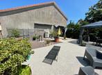 Vente Maison 5 pièces 125m² Saint-Sauveur (70300) - Photo 16