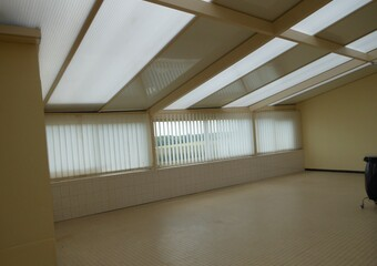 Location Local commercial 4 pièces 480m² Amigny-Rouy (02700) - Photo 1