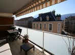 Sale Apartment 3 rooms 74m² Grenoble (38000) - Photo 3
