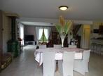 Vente Maison / Chalet / Ferme 6 pièces 163m² Faucigny (74130) - Photo 2