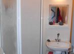 Location Appartement 3 pièces 58m² Chauny (02300) - Photo 7