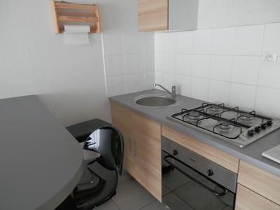 Location Appartement 2 pièces 46m² Capbreton (40130) - Photo 3