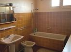Vente Maison 5 pièces 116m² Bellerive-sur-Allier (03700) - Photo 7