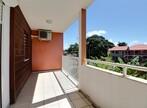 Location Appartement 2 pièces 37m² Cayenne (97300) - Photo 3