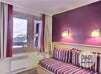Vente Appartement 3 pièces 44m² LA PLAGNE TARENTAISE - Photo 1