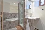 Vente Maison / chalet 11 pièces 245m² Saint-Gervais-les-Bains (74170) - Photo 11