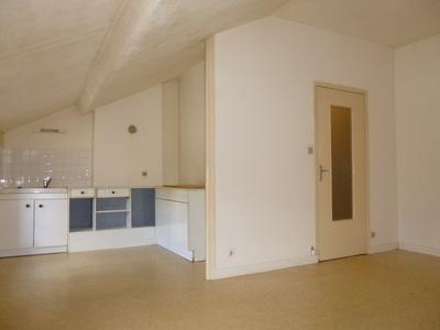 Location Appartement 1 pièce 28m² Veauche (42340) - Photo 2