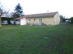 Vente Maison 4 pièces 93m² Pact (38270) - Photo 12