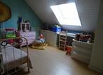 Vente Maison 8 pièces 136m² Savenay (44260) - Photo 4
