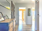 Sale Apartment 4 rooms 80m² La Roche-sur-Foron (74800) - Photo 5