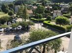 Location Appartement 2 pièces 35m² Vaulnaveys-le-Haut (38410) - Photo 7