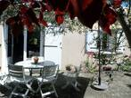 Vente Maison 5 pièces 104m² Olonne-sur-Mer (85340) - Photo 7