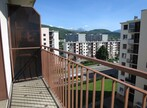 Location Appartement 3 pièces 50m² Saint-Martin-d'Hères (38400) - Photo 10