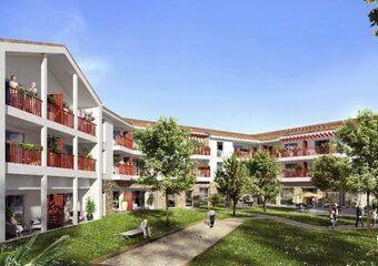 Vente Appartement 2 pièces 45m² Cambo-les-Bains (64250) - Photo 1