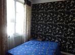 Sale House 5 rooms 115m² AXE VASSY/AUNAY - Photo 7