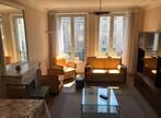 Vente Appartement 4 pièces 95m² Paris 10 (75010) - Photo 1