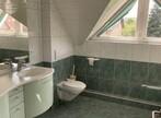 Vente Maison 6 pièces 160m² carspach - Photo 6