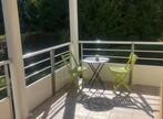 Vente Appartement 3 pièces 68m² SAINT-NAZAIRE-LES-EYMES - Photo 4