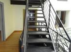 Vente Maison 6 pièces 270m² Montélimar (26200) - Photo 13