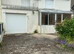 Vente Maison 4 pièces 125m² Saint-Gildas-des-Bois (44530) - Photo 1