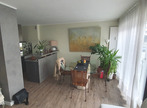 Sale Apartment 2 rooms 52m² Annecy (74000) - Photo 1