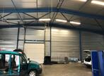 Renting Industrial premises 500m² Agen (47000) - Photo 2