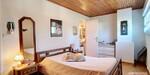 Vente Maison 5 pièces 110m² Douvaine (74140) - Photo 15