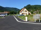 Vente Terrain 599m² FOUCHY - Photo 2