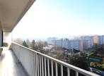 Vente Appartement 4 pièces 77m² Saint-Martin-d'Hères (38400) - Photo 4
