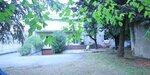 Vente Maison 560m² Valence (26000) - Photo 1