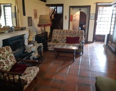 Vente Maison 7 pièces 120m² Thenay (36800) - photo