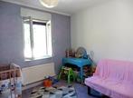 Vente Maison 5 pièces 127m² Moroges (71390) - Photo 9