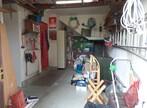 Vente Maison 6 pièces 107m² Meylan (38240) - Photo 17
