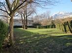 Vente Appartement 1 pièce 18m² Grenoble (38000) - Photo 11