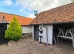 Sale House 6 rooms 80m² Brimeux (62170) - Photo 21