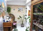Life Estate House 6 rooms 176m² Montreuil (62170) - Photo 7