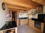 Sale House 5 rooms 90m² La Terrasse (38660) - Photo 5