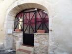 Vente Maison 4 pièces 105m² Barjac (30430) - Photo 9