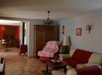 Sale House 7 rooms 157m² SAINT REMEZE 07700 - Photo 19